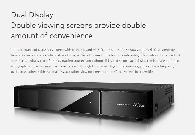 vu duo 1080p mkv playback
